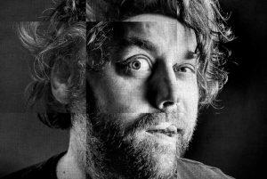 Monkey Maffia | Wighnomy Brothers, Freude am Tanzen | House, Techno | Dude Openair 2018, Dresden