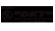 DKT Skoda, Dresden