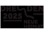 Dresden 2025 | Neue Heimat